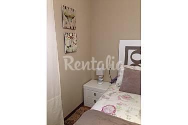 Apartamento Habitación Toledo Toledo Apartamento