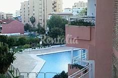 Apartment for 4-7 people in Arroyo de La Miel-Benalmadena Costa Málaga