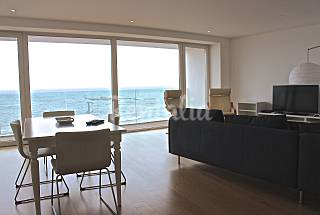 Chervil Apartment, Jamor, Lisboa Lisbon