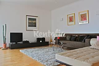Fennel Apartment, Alcantara, Lisbon Lisbon