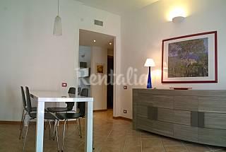 Apartamento de vacaciones Verona