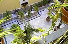 Appartement pour 2-4 personnes à Sevilla centre Séville