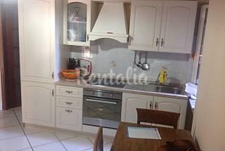 Apartamento de 1 habitaciones a 80 m de la playa Livorno