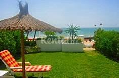 Casa para alugar com vista para o mar Huelva