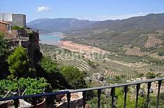 Casa en alquiler en Hornos Jaén