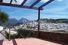 Maison pour 6 personnes avec vue sur la montagne Cadix
