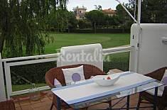 Casa para 8 personas en Lepe Huelva