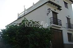 House for rent in Andalucia Granada
