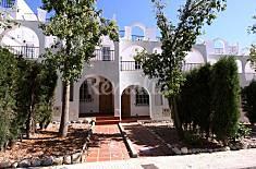 Casa para 4 personas en Mojácar Almería