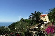 Maison pour 12 personnes à Algarrobo Malaga
