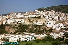 Casa en alquiler en Castillo de Locubín Jaén