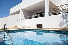Haus für 6 Personen, 1000 Meter bis zum Strand Mallorca