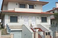 Haus zur Vermietung in Vandellòs i l'Hospitalet de l'Infant Tarragona