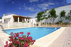 House for rent in Balearic Islands Ibiza