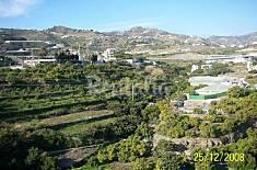 Maison pour 5 personnes à Torrox Malaga