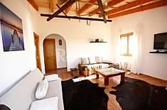 Maison pour 14 personnes à Salines (ses) Asturies
