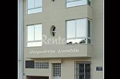Casa en alquiler en Jaén Jaén