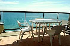 Casa para 8 personas con vistas al mar Girona/Gerona