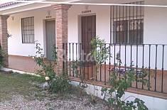 Casa en alquiler con vistas a la montaña Córdoba