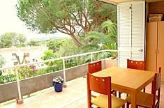 Casa para 6 personas a 600 m de la playa Girona/Gerona