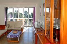 Casa para 6 personas en Cataluña Girona/Gerona