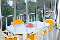 Casa para 4 personas en Cataluña Girona/Gerona