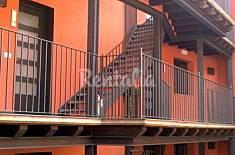 Casa en alquiler en Olot Girona/Gerona