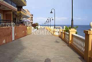 Apartamento de 1 habitaciones a 100 m de la playa Gran Canaria
