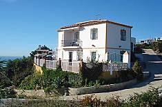 Maison pour 8 personnes Malaga