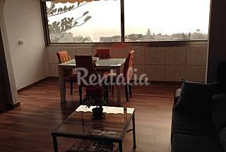 Apartamento de 1 habitacion a 800 m de la playa Gran Canaria