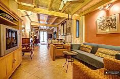 El Apartamento Verdi en Valencia Valencia