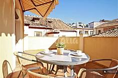 The Gran Lavanda Apartment in Granada Granada