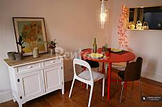The Paz Apartment in Lisbon Lisbon