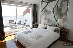 The Luz da Graca Apartment in Lisbon Lisbon