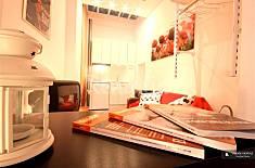 The Moneo I Apartment in Granada Granada