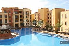 Apartamento para 6 pessoas em Loulé Algarve-Faro