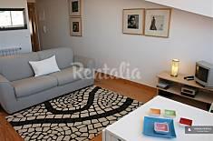 The Cantinho d'Amalia Apartment in Lisbon Lisbon