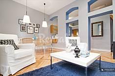 The Latina VII Apartment in Madrid Madrid