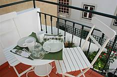 The Chanceler Apartment in Lisbon Lisbon