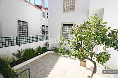 The Chanceler Deluxe Apartment in Lisbon Lisbon