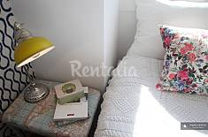 The Bairro Luz Apartment in Lisbon Lisbon