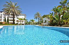 L´Appartement Galiano á Malaga (Marbella) Malaga