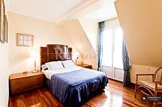 Apartamento Buenos Aires en Bilbao Vizcaya/Bizkaia