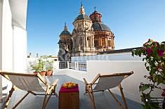 L'Apartament Donaire a Seville Séville