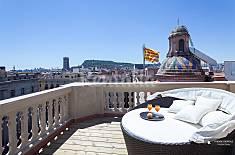 L'Appartement BSB Sea Blue à Barcelone Ténériffe
