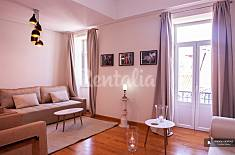 The Bernardim Gold Apartment in Lisbon Lisbon