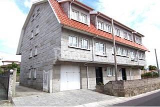 Apartment in Pontevedra (2 or 3 bedrooms) Pontevedra