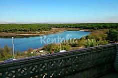 Casa para alugar em Punta Umbria Huelva