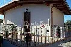 Villa with 2 bedrooms 8 km from the beach Latina