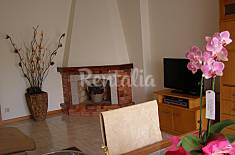 Apartment with 2 bedrooms only 1500 meters from the beach Viana do Castelo
